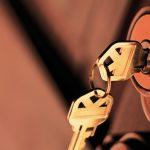 locksmith-harlem-new-york-locksmith-in-harlem-ny-locksmith-harlem-locksmith-in-harlem-locksmith-east-harlem-nyc