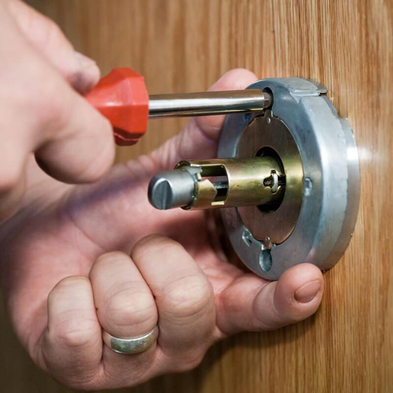 Emergency Locksmith Manhattan