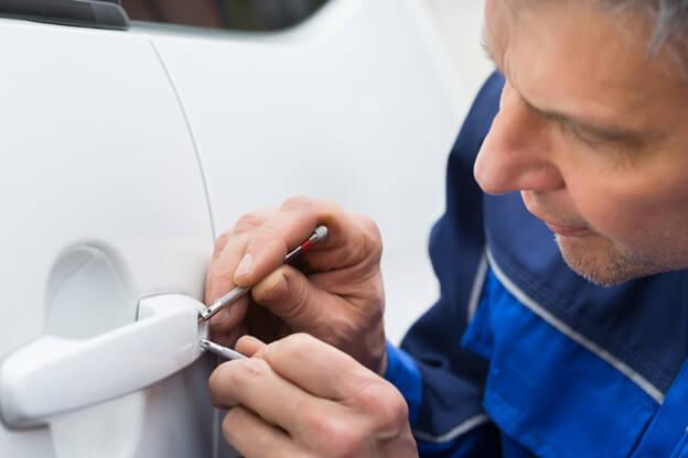 locksmith-for-cars-near-me-locksmith-for-cars-cheap-locksmith-for-cars-keys-locksmith-for-cars-near-me-cheap-locksmith-for-cars-locksmith-for-cars-10028