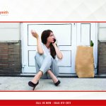 locksmith-manhattan-near-me-home