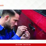 locksmith-automotive-near-me-soho