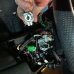 duplicate-car-key-duplicate-car-key-fob-duplicate-car-key-in-manhattan-duplicate-car-key-near-me-duplicate-car-key-maker