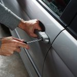 emergency-car-locksmith-near-me-24-hour-emergency-car-locksmith-near-me