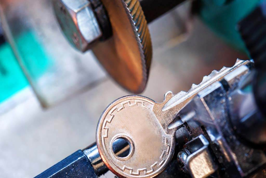 the-flatiron-district-locksmith-cars-manhattan-home