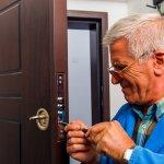 manhattan cheap locksmith