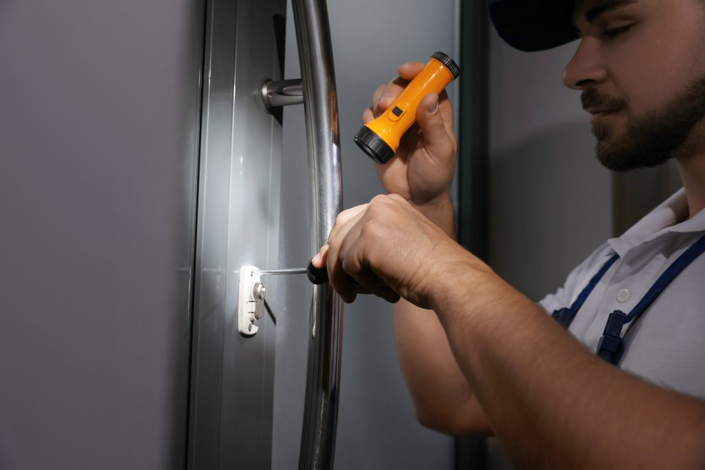 Locksmith In Upper East Side