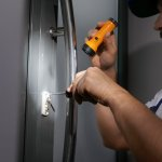 manhattan-locksmith-manhattan-locksmith-ny-best-manhattan-locksmith