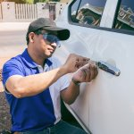 cheap-auto-locksmith-near-me-best-cheap-auto-locksmith-near-me