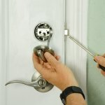 24-hour-locksmith-manhattan-ny-24-hour-locksmith-manhattan