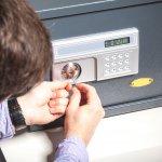 office-home-manhattan-automotive-locksmith-auto-key-ny-car