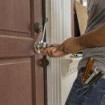 lock-repair-in-manhattan-ny-lock-repair-in-manhattan-lock-repair-manhattan