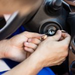 midtown-manhattan-automotive-10028-24-hour-automobile-auto-locksmith-ny-car