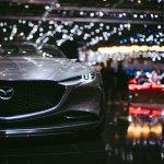 10028-office-new-york-mazda-locksmith-manhattan-auto-automotive-24-hour-car-ny-home-cars