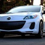 auto-new-york-cars-10028-ny-automotive-manhattan-office-mazda-24-hour-home-locksmith-car