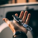 mercedes-benz-car-key-replacement-mercedes-car-key-replacement-mercedes-benz-automotive-locksmith-mercedes-benz-locksmith-benz-car-key-replacement