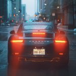 office-manhattan-automobile-24-hour-locksmith-ny-auto-10028-car-cars-automotive-new-york-porsche