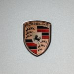 porsche-replacement-key-cost-porsche-key-replacement-porsche-car-key-replacement-porsche-car-locksmith