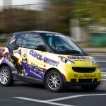 ny-home-automotive-manhattan-cars-office-auto-10028-smart-automobile-locksmith-car-24-hour-new-york