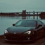 locksmith-ny-cars-auto-automotive-home-subaru-new-york-manhattan-car-24-hour