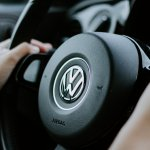 best-volkswagen-locksmith-best-volkswagen-vehicle-locksmith-volkswagen-vehicle-locksmith
