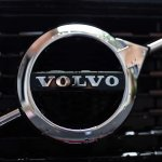 volvo-car-key-replacement-volvo-vehicle-locksmith-volvo-vehicle-locksmith-in-manhattan