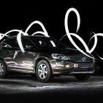 locksmith-10028-volvo-automotive-ny-car-home-manhattan-auto-automobile-cars-office-vehicle-24-hour-new-york