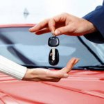 ny-10028-24-hour-rekey-service-emergency-car-auto-manhattan-locksmith-home-automobile-office-automotive-cars