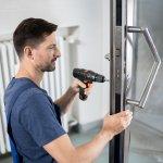 auto-key-rose-hill-cars-automotive-ny-new-york-locksmith-office-home-car-manhattan-lockout-lock-automobile