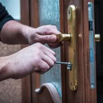 home-lockout-service-in-nyc-house-lockout-in-nyc-home-lockout-service-in-manhattan-house-lockout-in-manhattan