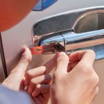 Professional Car Locksmith Service Near Me 2020