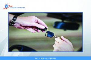 Automotive Best Locksmith NY