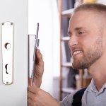 ny-manhattan-lock-services-repair