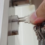Locksmith In Tribeca
