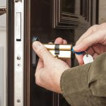 Hire Now Locksmith Upper West Side