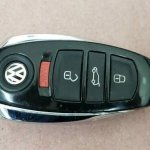 keyless-programming-10028-car-remote