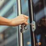 locksmith-murray-hill-nyc-locksmith-murray-hill-locksmith-in-murray-hill