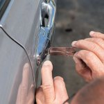 manhattan-ny-car-locksmith