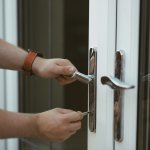 locksmith-residential-manhattan-ny