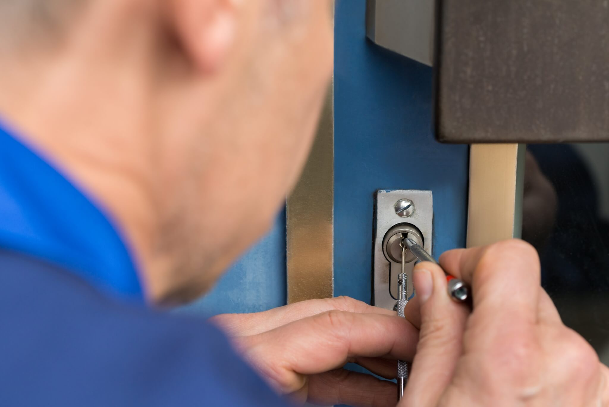 Locksmith Near Me Chelsea