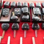 24 Hours Auto Locksmith Services In Manhattan, NY