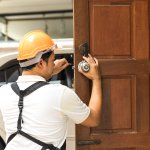 locksmith-murray-hill-nyc-locksmith-in-murray-hill-locksmith-murray-hill