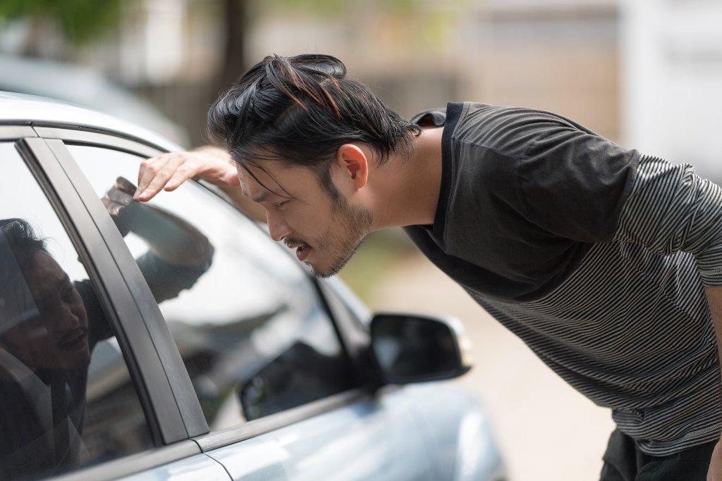 Car Lockout Service to Unlock Car Door