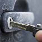 manhattan-locksmith-cars-auto